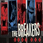 The Breakers Riot Act