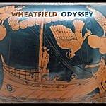 Wheatfield Odyssey