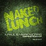A. Paul Definition EP