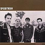 Speedtwinn California
