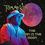 Tommy Keys The Man In The Moon