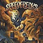 Speedfreaks Survive