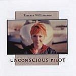 Tamara Williamson Unconscious Pilot