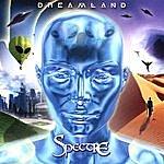 Spectre Dreamland