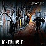 Sparse In-Transit