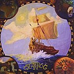 Crannog No Band Is An Island
