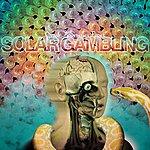 Omar A Rodriguez-Lopez Solar Gambling