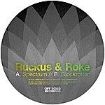 Ruckus Spectrum/Glockrotten