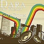 Dara My Heart Goes Boom