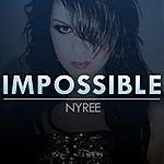 Nyree Impossible (In The Style Of Shontelle)