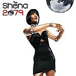 Shena 2079
