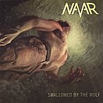 Navar Swallowed By The Wolf