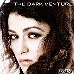 Anaida The Dark Venture