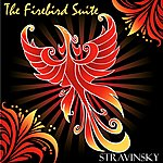 Igor Stravinsky The Firebird Suite