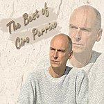 Ciro Perrino The Best Of Ciro Perrino