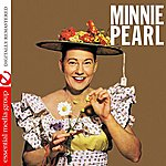 Minnie Pearl Minnie Pearl (Digitally Remastered) - Ep