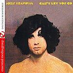 John Travolta Can't Let You Go (Digitally Remastered)