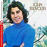 John Travolta John Travolta (Digitally Remastered)