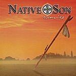 Nativeson Sunrise