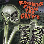 Columbia River Group Entertainment Sounds From The Crypt