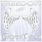 Golden Child Freedom