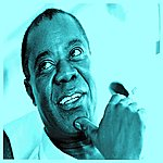 Louis Armstrong Anthology Vol. 4