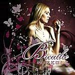 Nikkole Breathe (Maxi-Single)