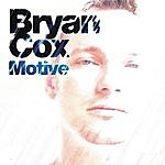 Bryan Cox Motive (Continuous Dj Mix By Bryan Cox)