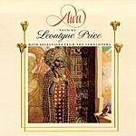 Erich Leinsdorf Aida Told By Leontyne Price With Selections From The Verdi Opera