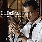 El DeBarge Second Chance