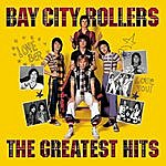 Bay City Rollers Bay City Rollers - Greatest Hits