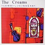 The Creams The All Night Bookman