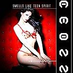 Amonn Smells Like Teen Spirit (A Tribute To Nirvana) - Single