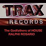 Ralphi Rosario The Godfathers Of House #1