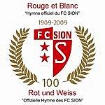 Serge Gauya Hymne Officiel Du Fc Sion - Offizielle Hymne Des Fc Sion