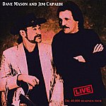 Dave Mason Live: The 40,000 Headman Tour