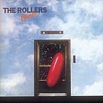 Bay City Rollers Elevator