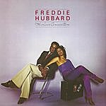 Freddie Hubbard The Love Connection