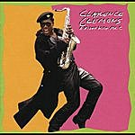 Clarence Clemons A Night With Mr. C