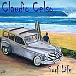 Claudio Celso Surf Life