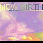 New Birth I'm Fallin'