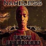 Nameless Flow Business