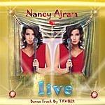 Nancy Ajram Live Intimate Performances