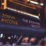 Jordan Mycoskie The Exchange Sessions