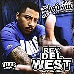 Mr. Shadow Rey Del West