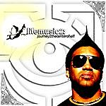 MG! The Visionary Lifemusic2: Journey2thecenterofself