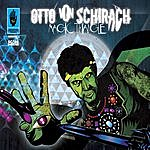Otto von Schirach Magic Triangle