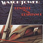 Watchtower Control And Resistance