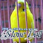 MoShang Stone Bell