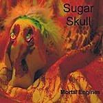 Mortal Engines Sugar Skull